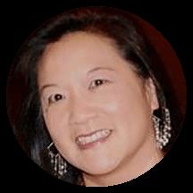 Cynthia Jow, AAA NCNU
