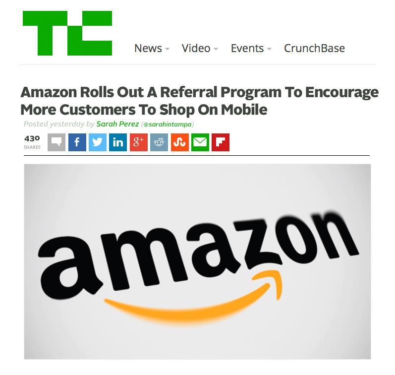 amazon-article