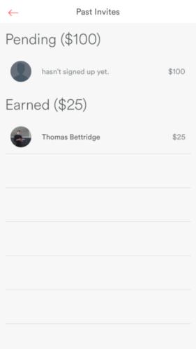 airbnb-referral-program