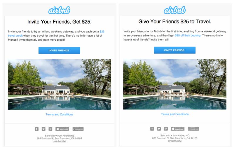 airbnb-referral-ab-test