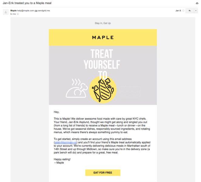 maple-referral-email