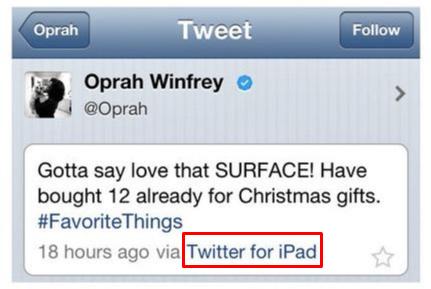 oprah-twitter-gaffe